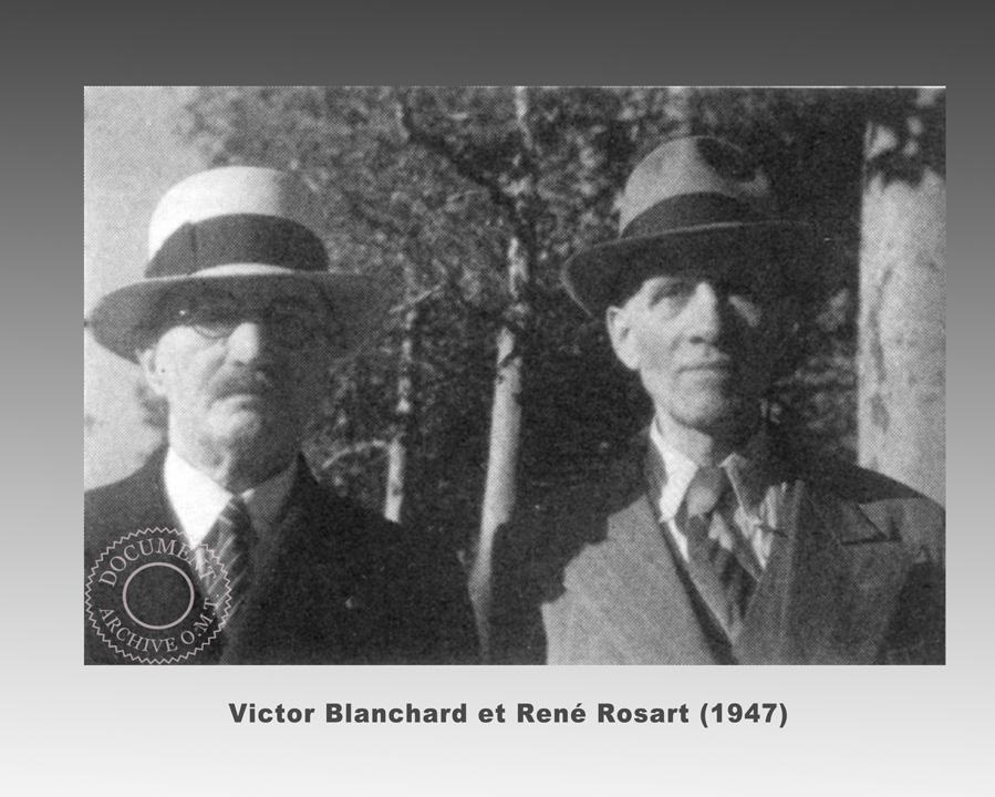 Victor-Blanchard-et-René-Rosart-en-septembre-1947