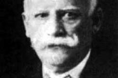 Charles Detre