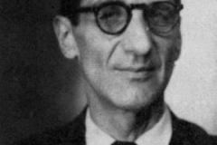 Jean Chaboseau