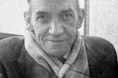 Jules Boucher