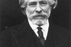 Victor Emile-Michelet