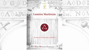 Lumière_Martiniste