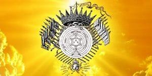 Nouveauté : l'Ordre des Élus-Coëns (vidéo)