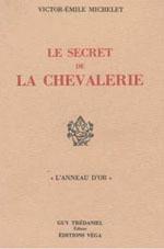 Victor-Emile Michelet