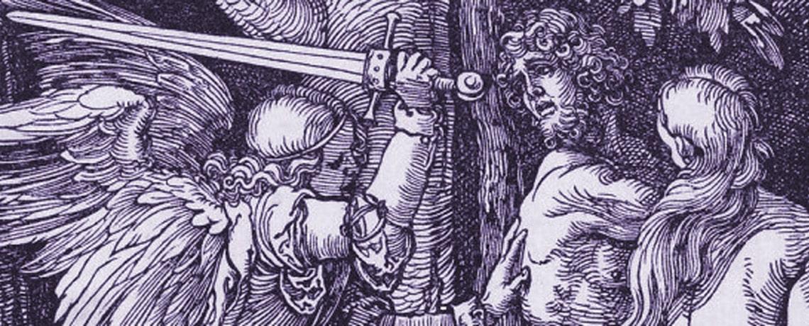 Doctrines Élus-Coëns : de l'exil au retour, quel cheminement ?
