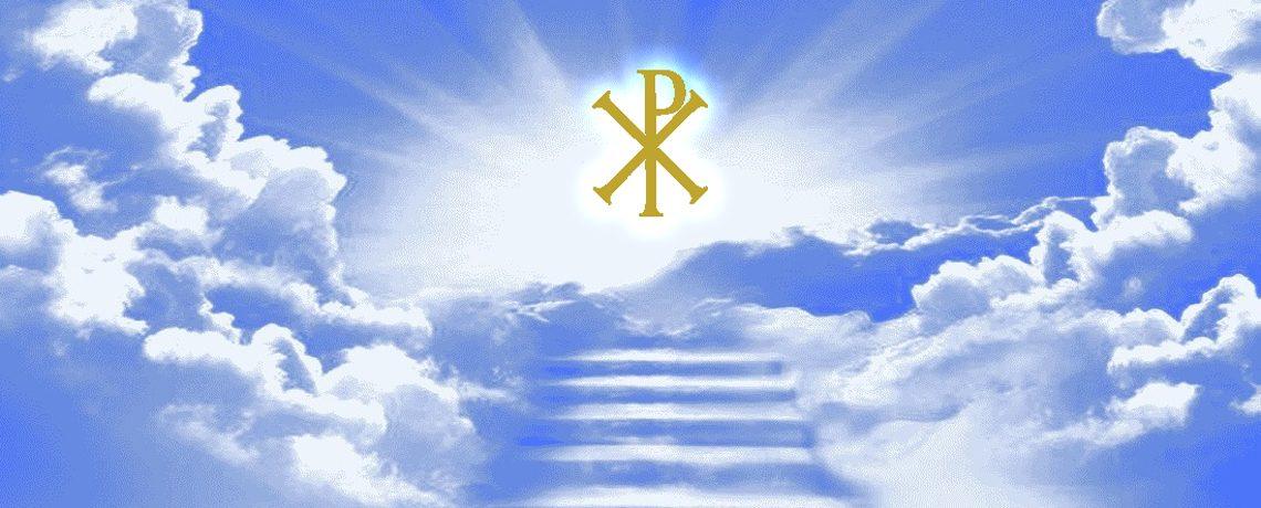 Le Martinisme, une voie de réalisation spirituelle