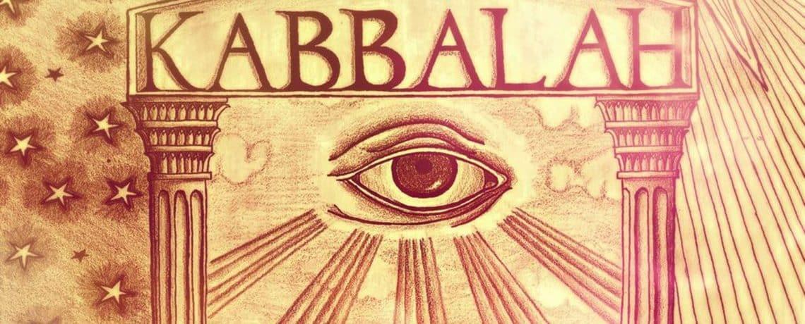 Kabbale juive, Cabale chrétienne