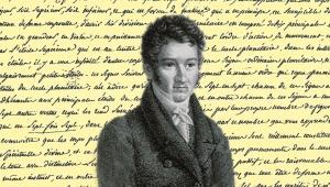 Jacques Matter