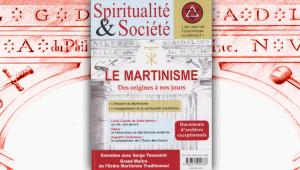 spiritualite-societe-omt